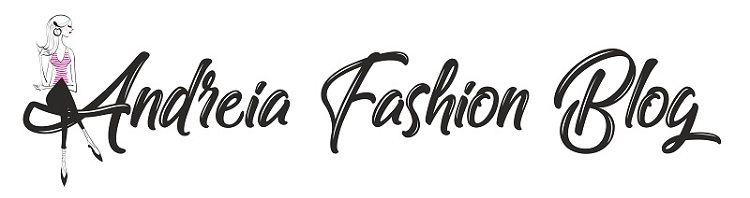 Andreia Fashion - Brazilian Designs for the World