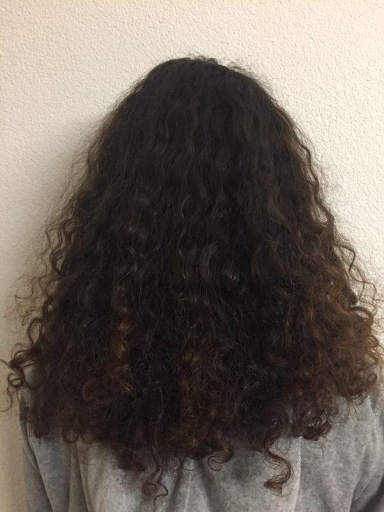 cabelo-1