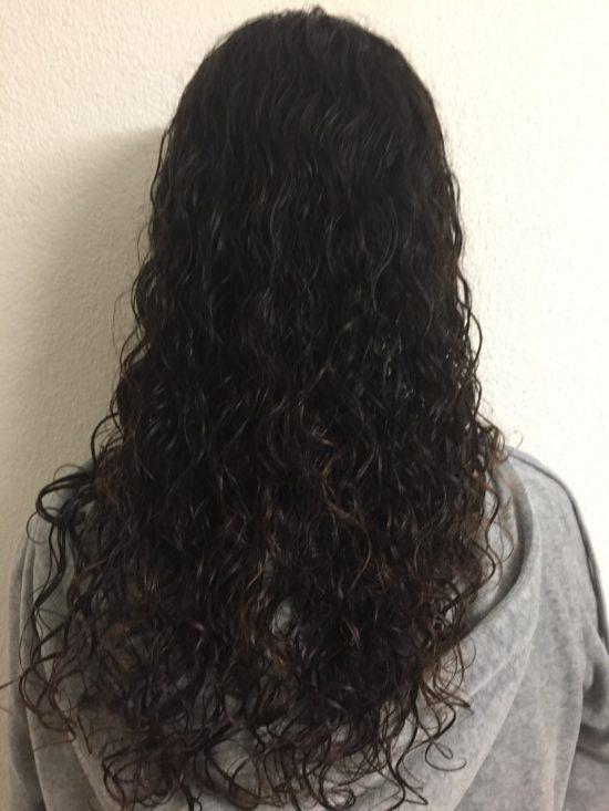 cabelo-2
